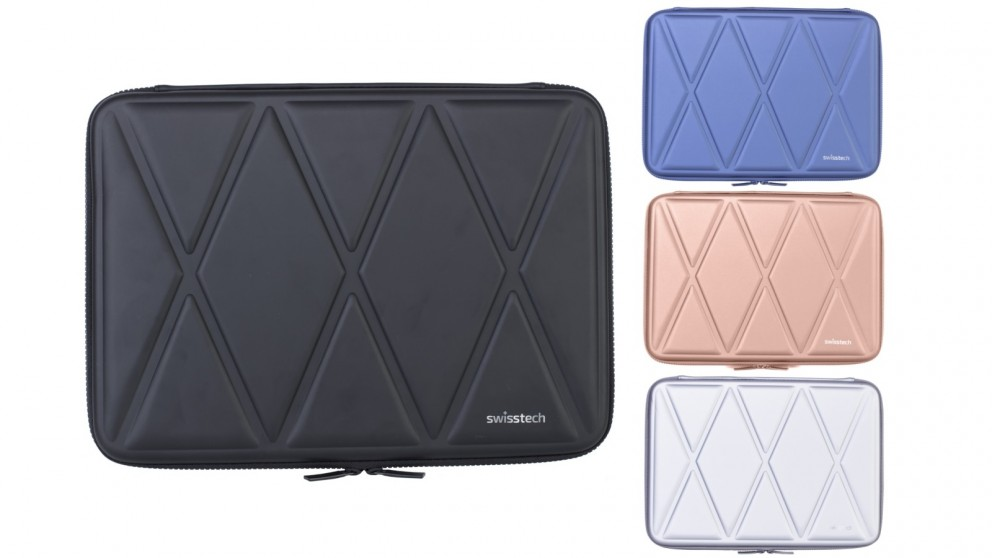 SwissTech 14-inch Hard Protective Case