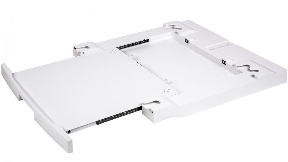 Unilux Washer & Dryer Stacking Kit