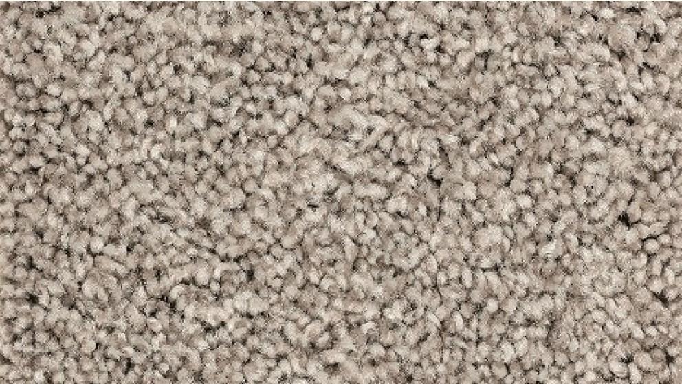 Smartstrand Forever Clean Chic Tonal Steambath Carpet Flooring