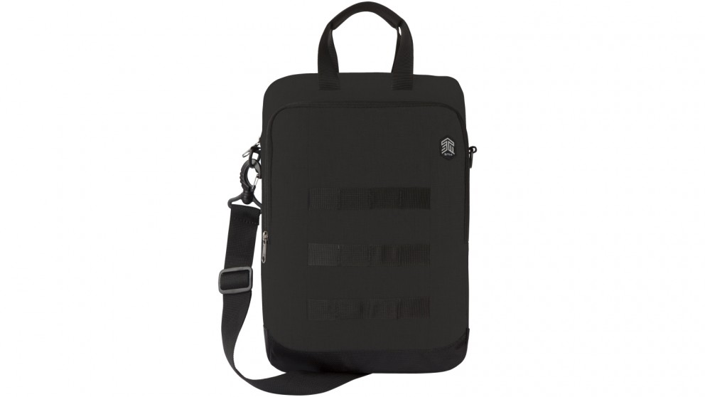9c261e5128651 Buy STM Ace Vertical Super Cargo 13-inch to 14-inch Laptop Bag - Black