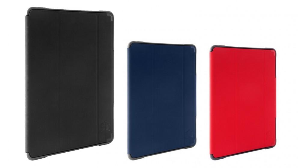 STM DUX Plus Case for iPad Pro 10.5