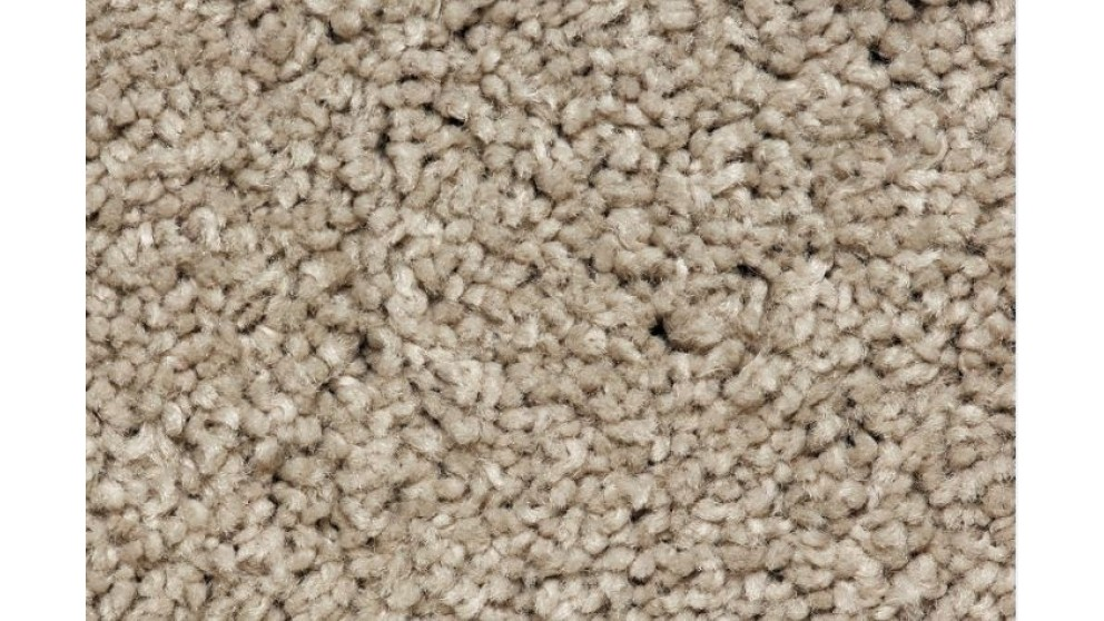 Buy SmartStrand Silk Comfort Stonewalk Carpet Flooring | Harvey Norman AU