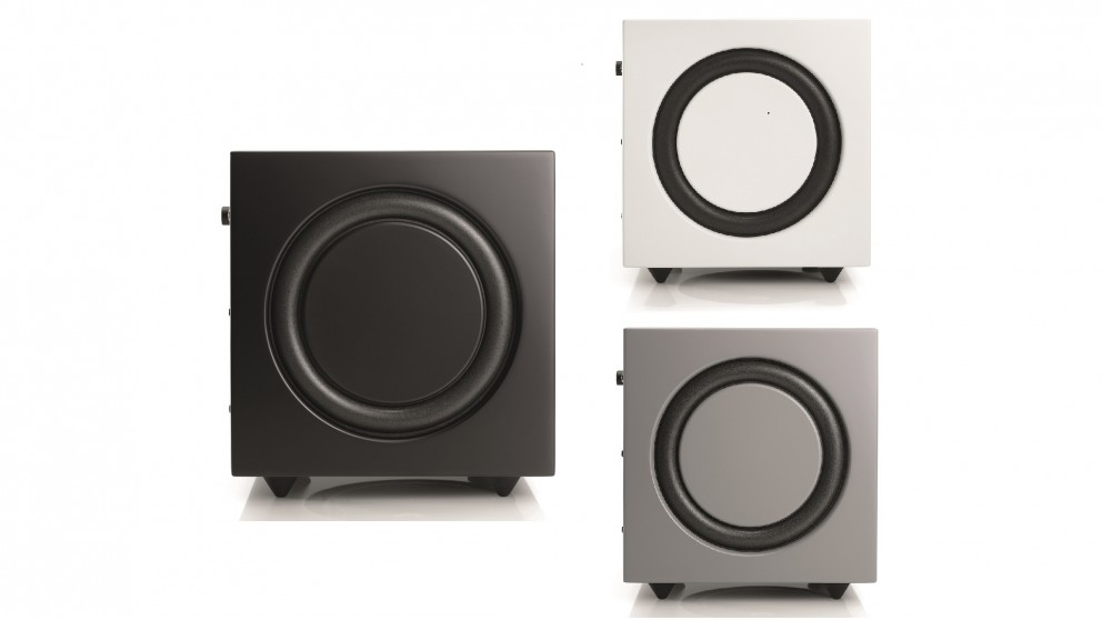 Audio Pro Csub Multiroom Sub