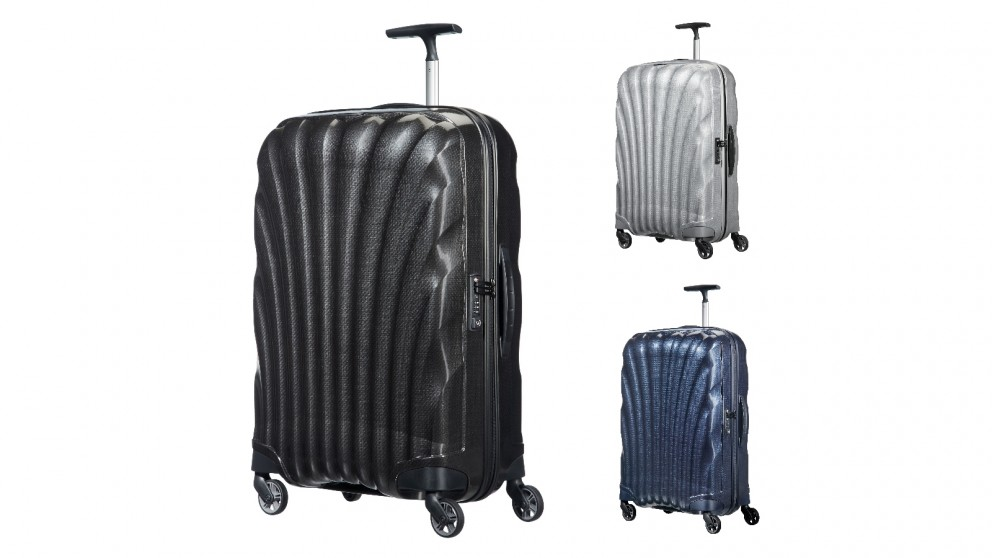 Samsonite Cosmolite 3.0  Spinner 69cm Suitcase