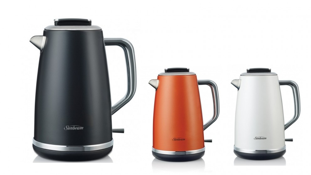 Sunbeam Gallerie Collection 1.7L Kettle