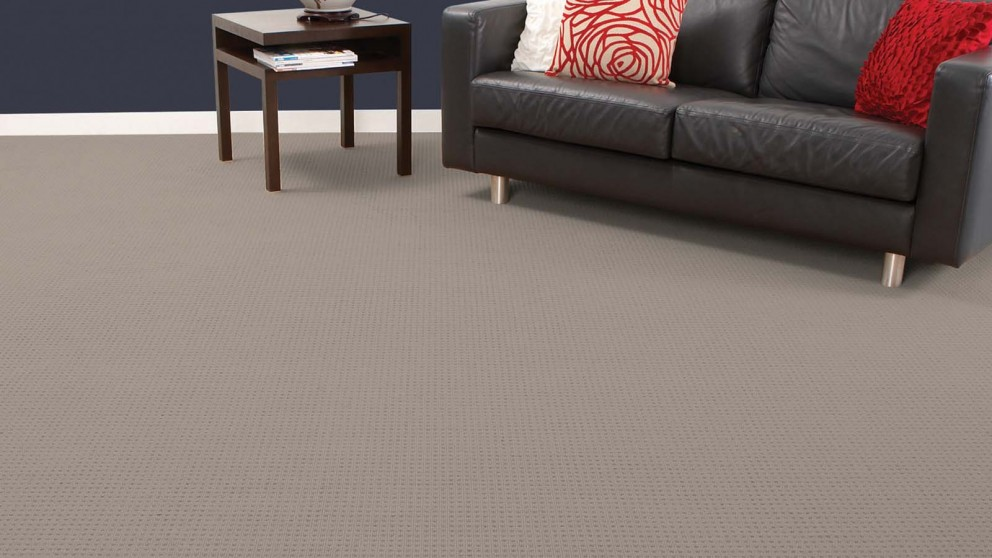 Verdona 2 Carpet Flooring - Sundial