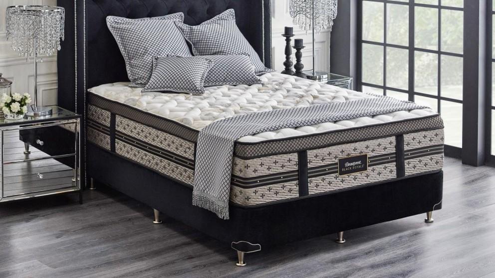 Beautyrest Black Royale Versailles Mattress