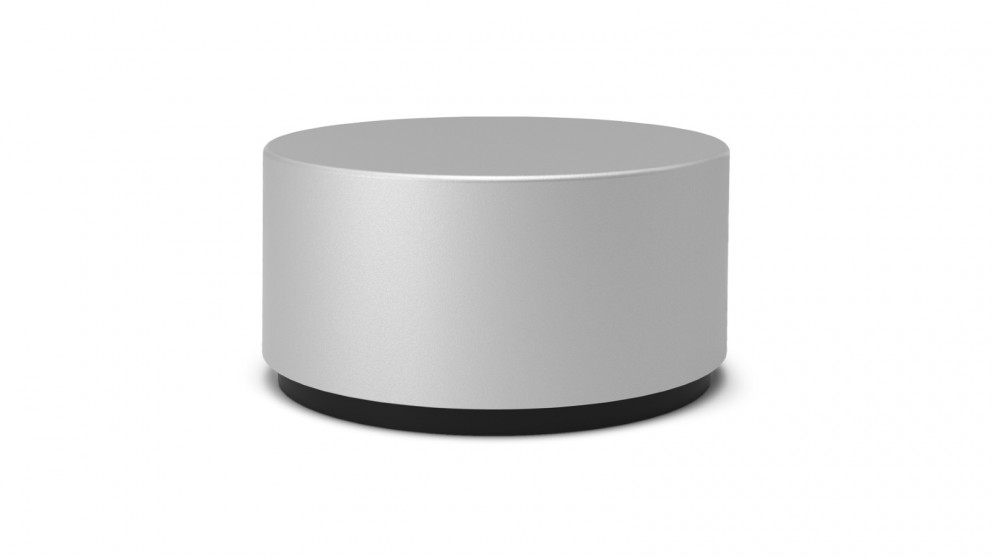 Buy Microsoft Surface Dial Harvey Norman Au