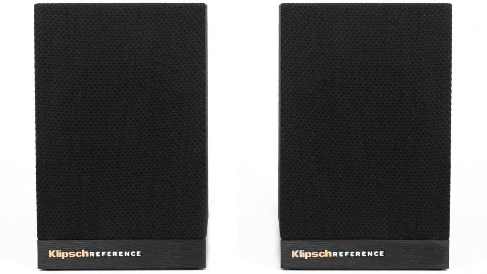 Klipsch Surround 3 Wireless Speaker
