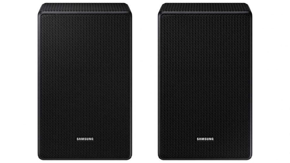 Samsung SWA-9500S 2.0.2 Channel Wireless Rear Speaker Kit