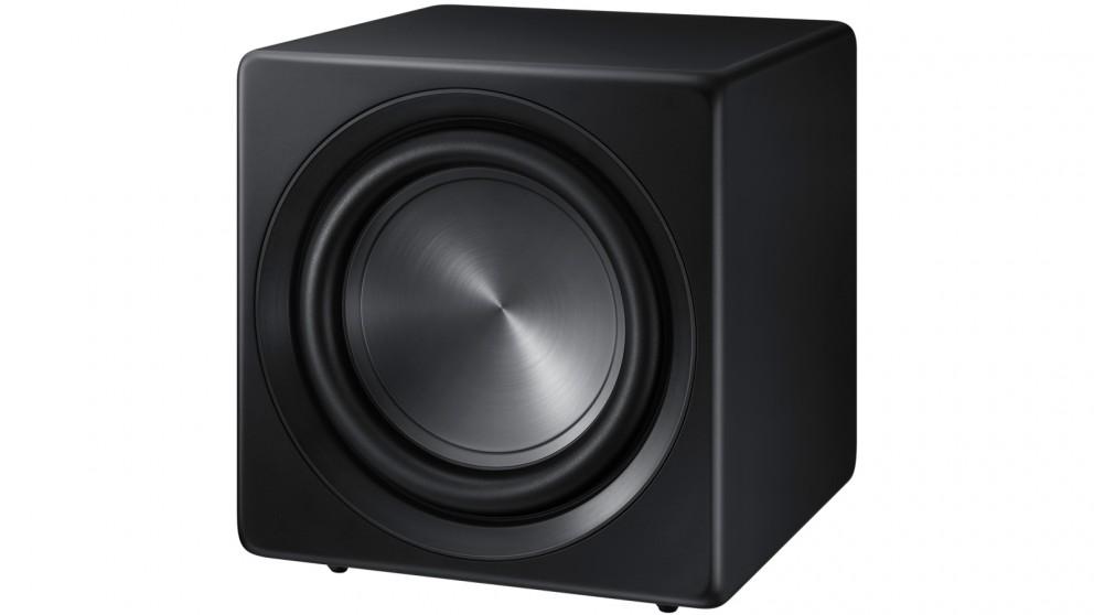 Samsung Subwoofer for Soundbar Sound+