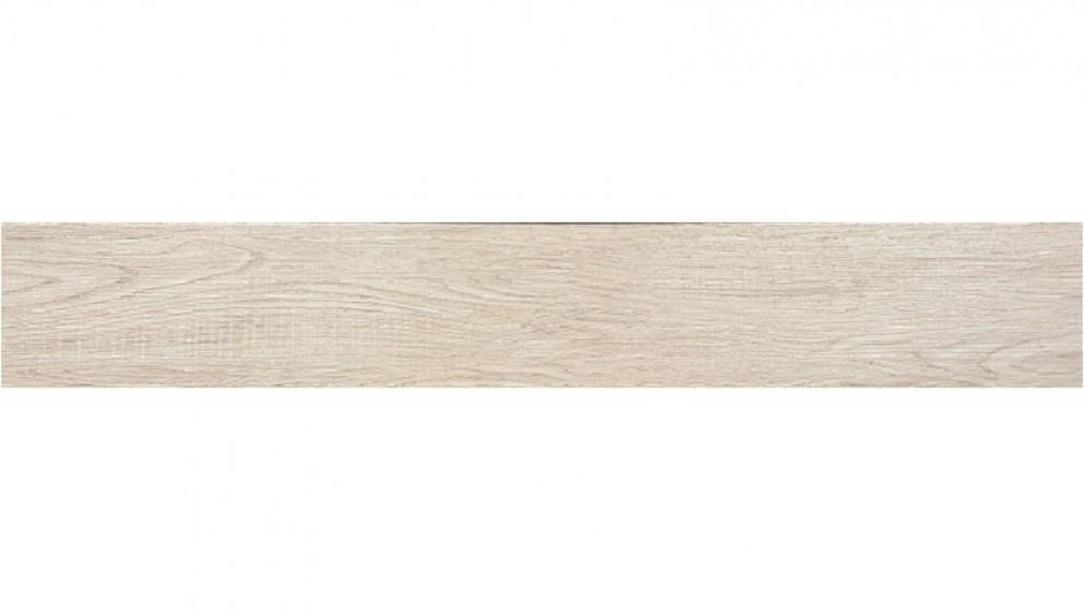 Timber 150x900mm Tile - Ash