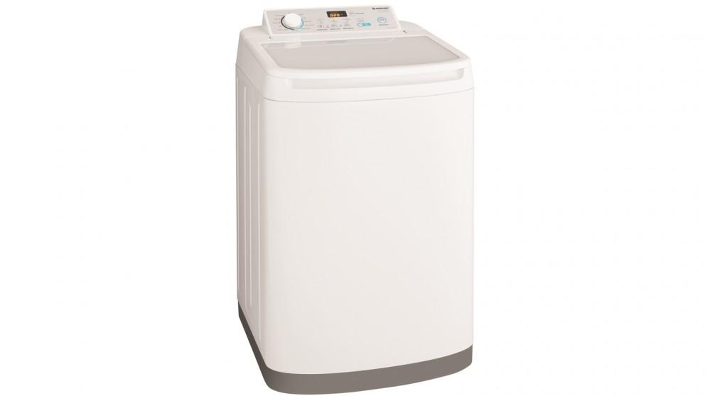Simpson 7kg EZI Set Top Load Washing Machine