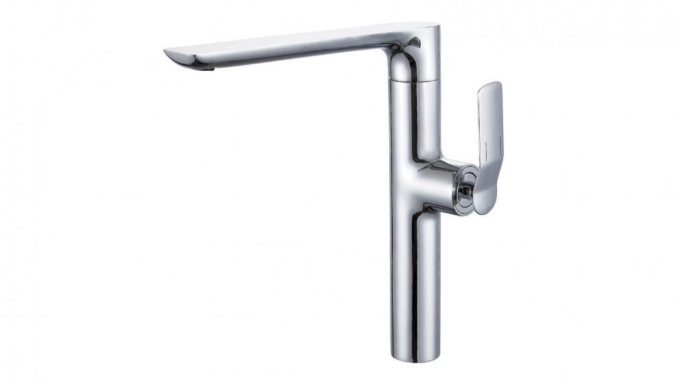Arcisan Synergii Sink Mixer - Chrome