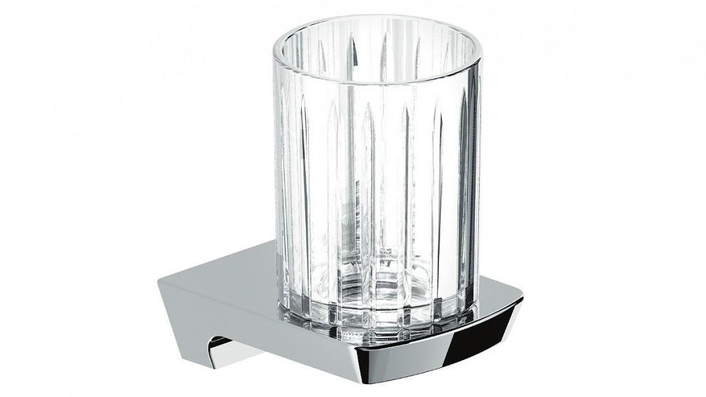 Arcisan Synergii Glass Holder