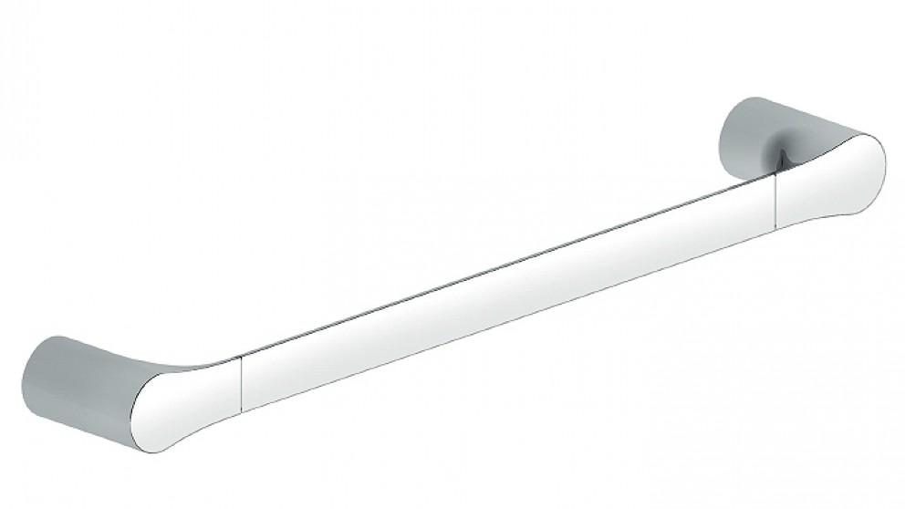 Arcisan Synergii 600mm Towel Rail