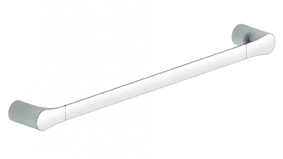 Arcisan Synergii 800mm Towel Rail