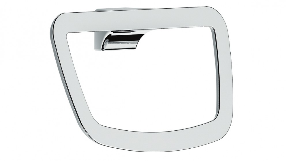 Arcisan Synergii Towel Ring