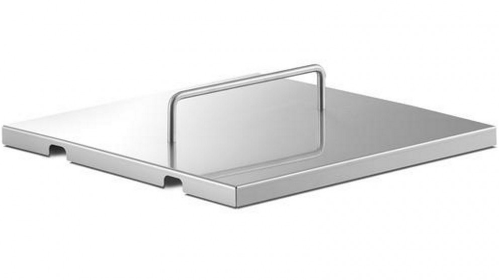 Lid for Thuros T1 Grill