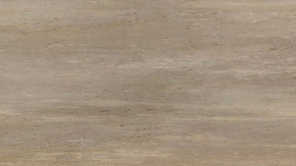 Allure Locking Gen-4 Tan Beton Vinyl Flooring