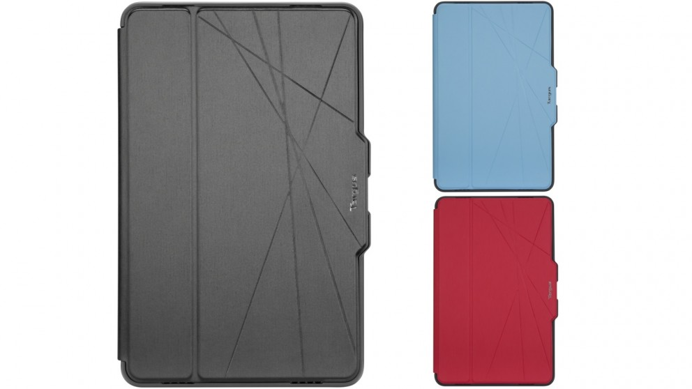6ed8858a3bd Buy Targus Click-in Case for Galaxy Tab A 10.5 inch 2018