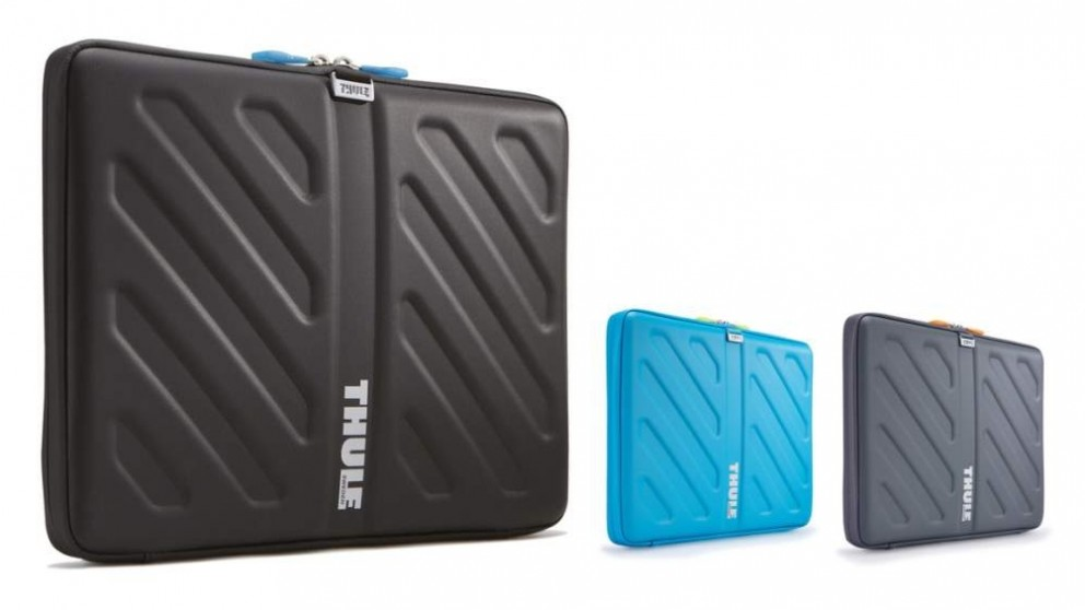 "Thule Gauntlet 15"" MacBook Pro Sleeve"