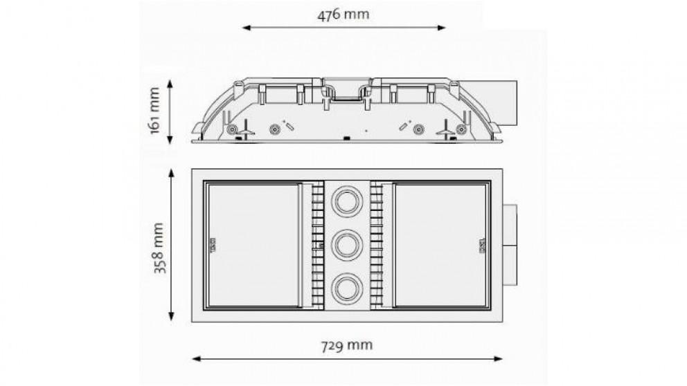 Ixl Tastic Wiring Diagram : Ixl tastic wiring diagram schematic symbols