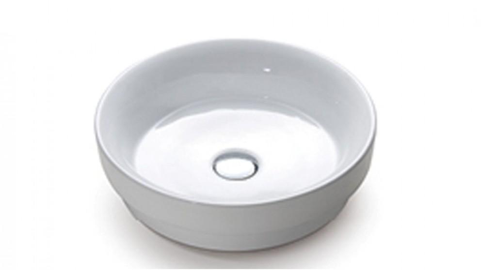 Ledin Tatum Ceramic Basin