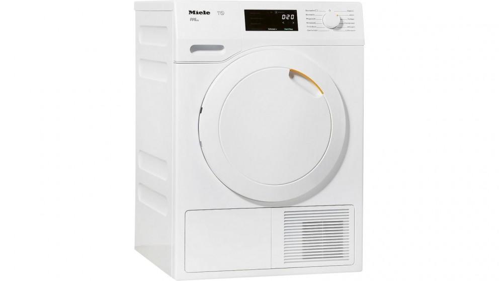 Miele 8kg EcoDry T1 Heat Pump Dryer