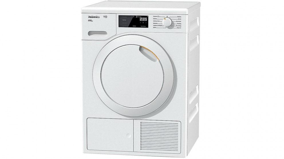 Miele 7kg EcoDry Heat Pump Dryer