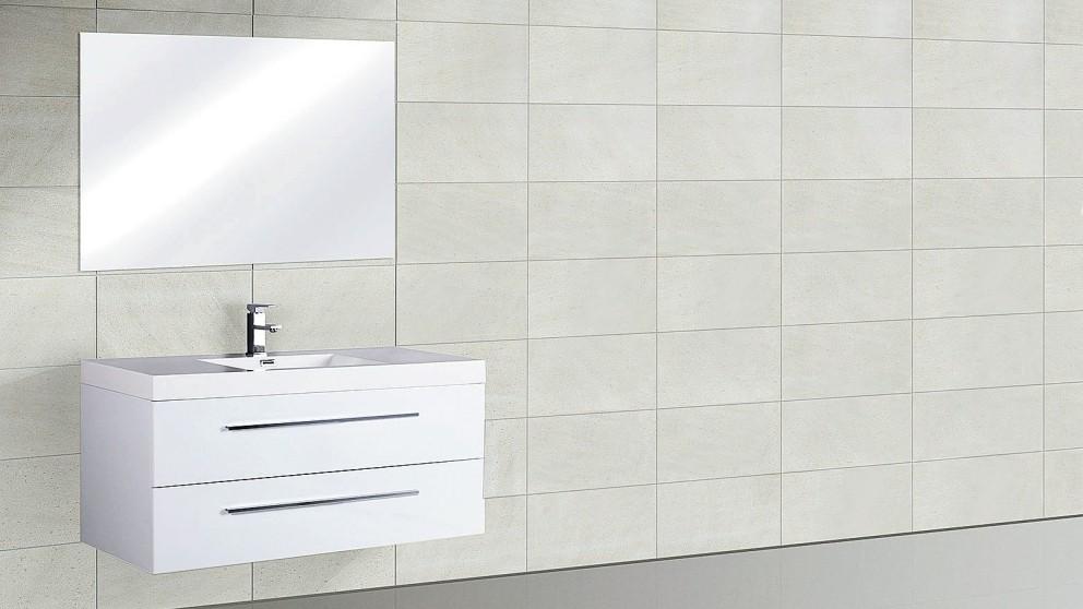 Terrain Gloss Tile