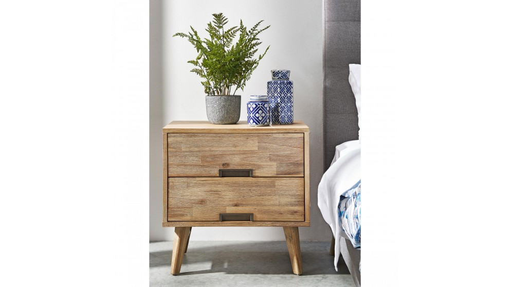 Tess Bedside Table