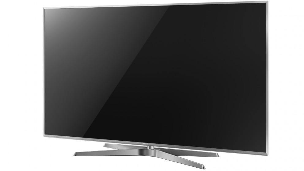 panasonic tv 4k. item added to cart panasonic tv 4k