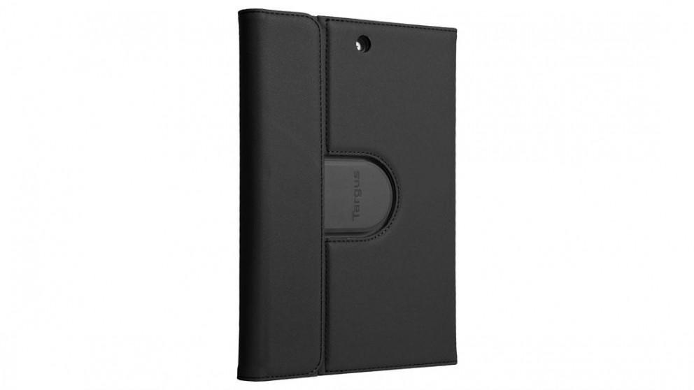 Targus VersaVu Slim Case 360 for Apple iPad Mini - Black