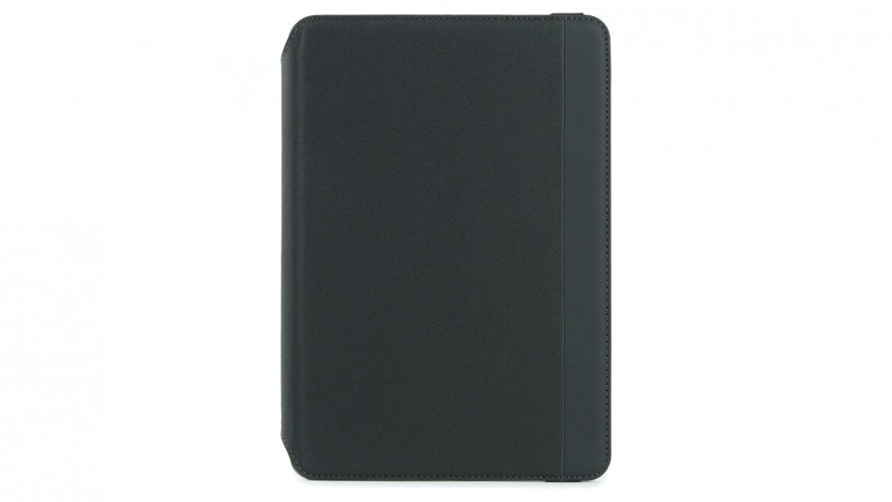 "Targus VersaVu Case for Samsung Galaxy Tab A 9.7"" - Black"