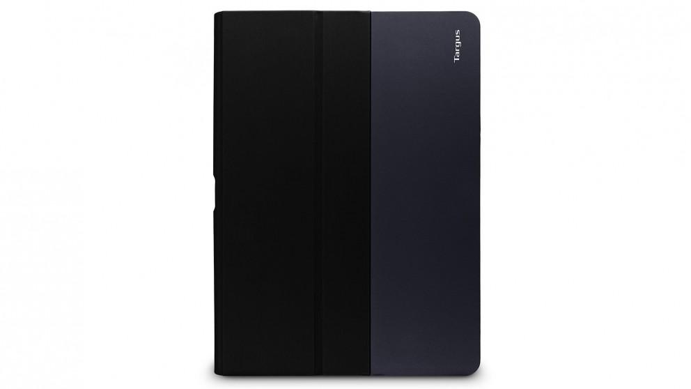 """Targus 7-8"""" Fit-N-Grip II Universal Tablet Case - Black"""