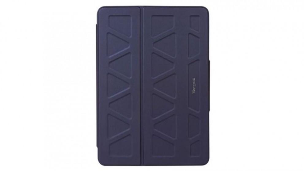 """Targus Pro-Tek 10.5"""" iPad Pro Case - Blue"""