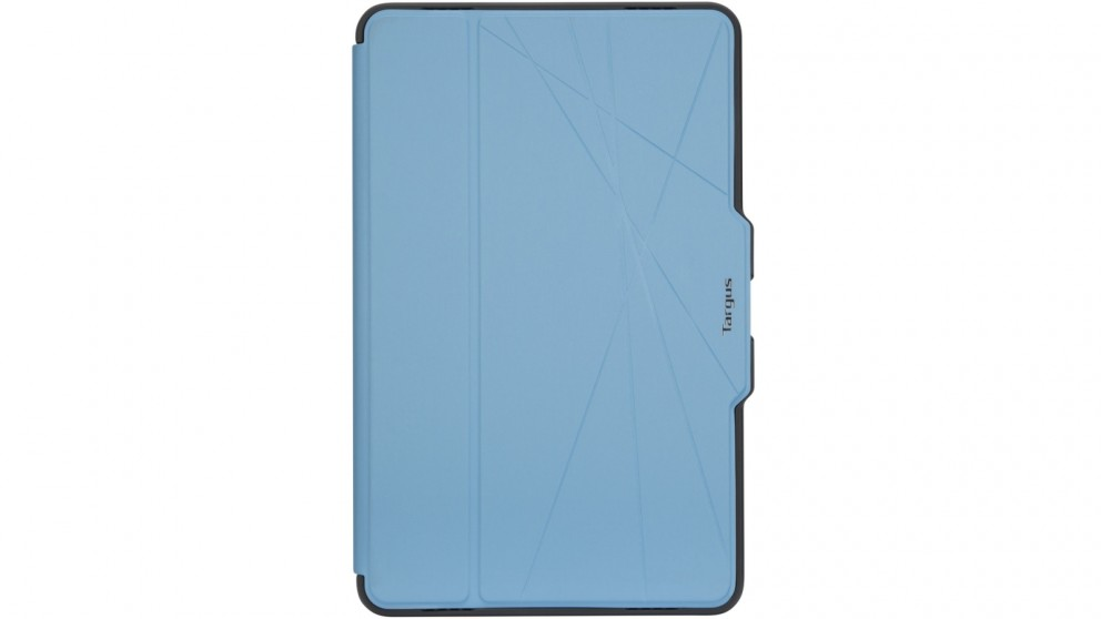 29473d87ad0 Buy Targus Click-in Case for Galaxy Tab A 10.5 inch 2018 - Light Blue
