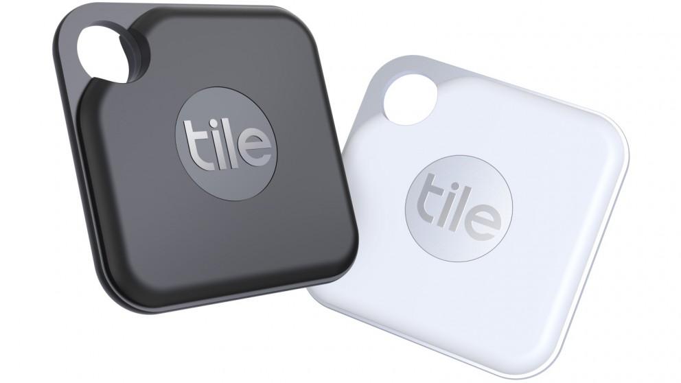 Tile Pro (2020)