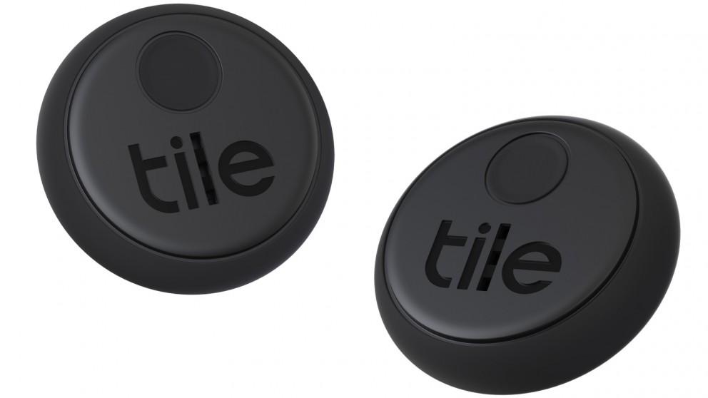 Tile Sticker (2020)