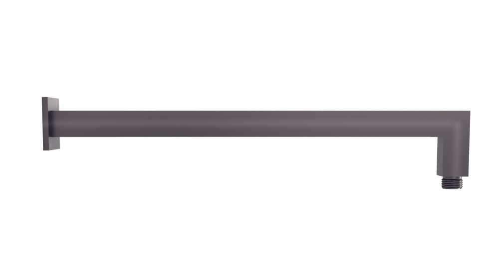 Linsol Tiana 400mm Wall Arm - Gunmetal