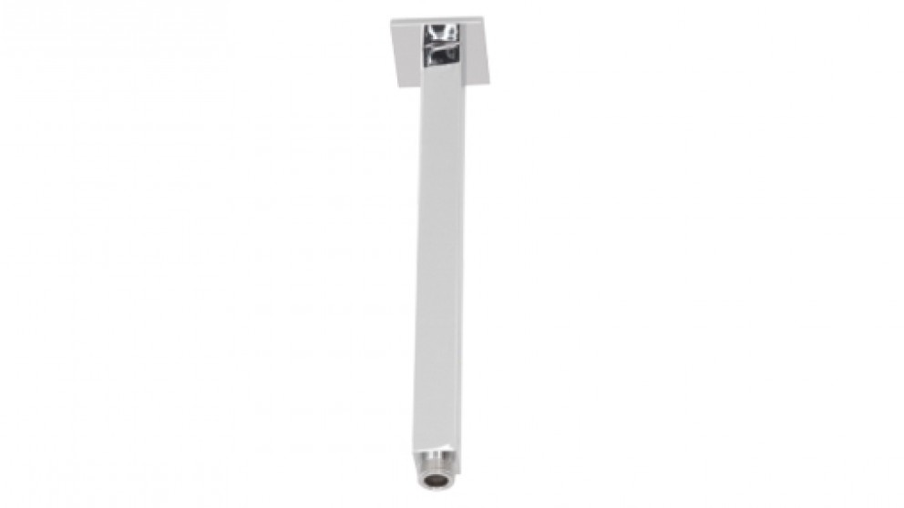 Linsol Tiana 150mm Ceiling Arm