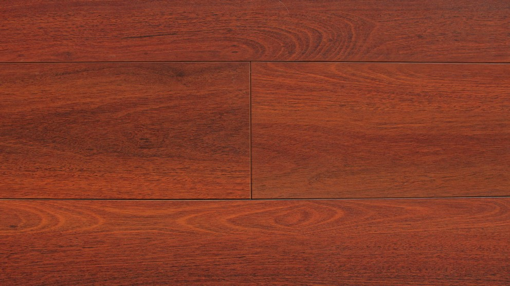 Timber Impressions Eucalypt Jarrah Laminate Flooring