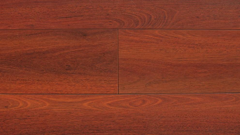 Buy Timber Impressions Eucalypt Jarrah Laminate Flooring Harvey