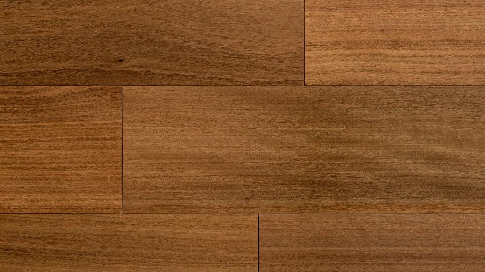 Timbermax TG Brushbox Timber Flooring