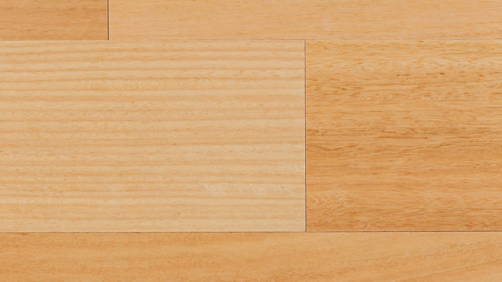 Timbermax TG Timber Flooring - Blackbutt