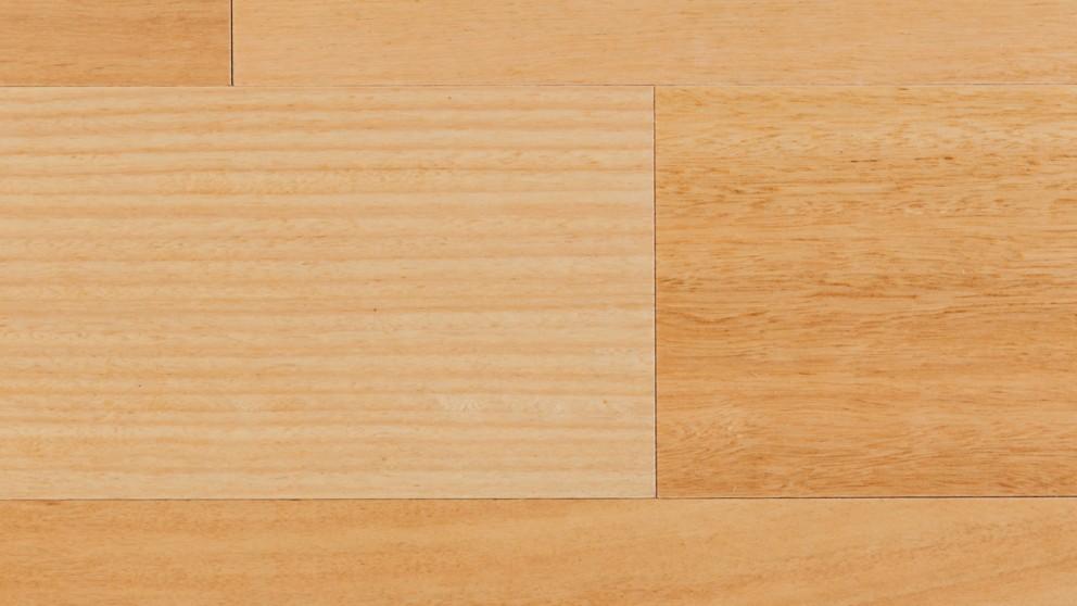 Timbermax TG Blackbutt Timber Flooring