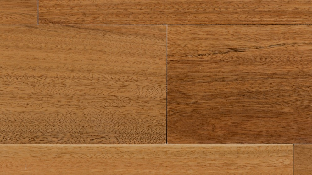 Timbermax TG Timber Flooring - Spotted Gum