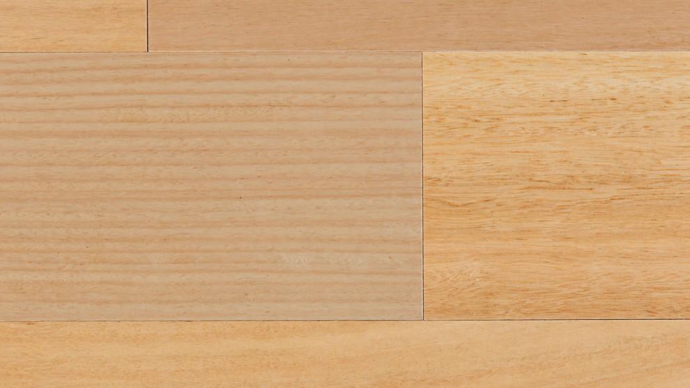 Timbermax TG Tasmania Oak Timber Flooring