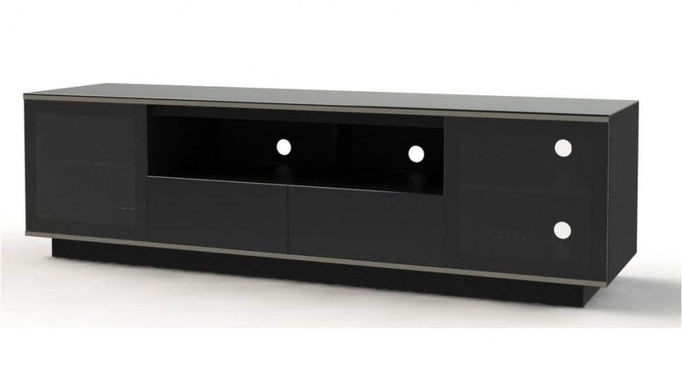 Tauris Titan 2100 TV Stand